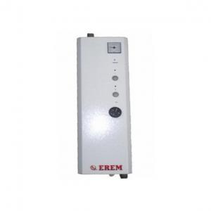 Котел электрический Erem EK 6 кВт (380 В )