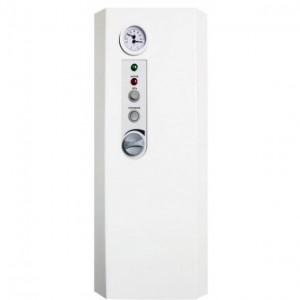 Котел электрический Erem HD 21 кВт (380 В)