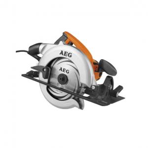 Дисковая пила AEG KS 55 C