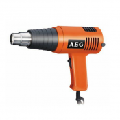 Термопистолет AEG PT 560