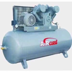 Компрессор Aircast CБ4/Ф-500.W95