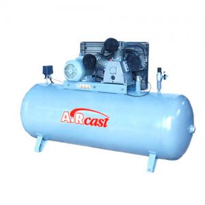 Компрессор Aircast СБ4/С-100.LB75
