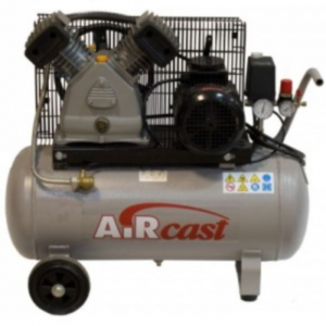 Компрессор Aircast CБ4/С-50.LB30А