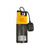 Погружной насос высокого давления AL-KO TDS 1001/3