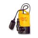 Насос погружной для чистой воды AL-KO SUB 15001