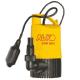 Насос погружной для чистой воды AL-KO SUB 8001