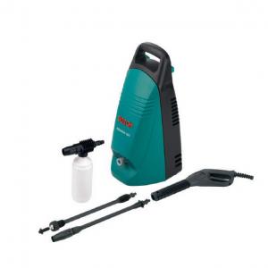 Очиститель высокого давления Bosch AQUATAK 100