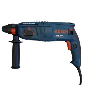 Перфоратор Bosch GBH 2400