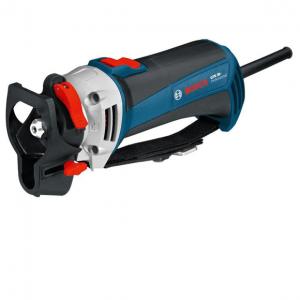 Фрезер для плитки Bosch GTR 30 L-BOXX 4