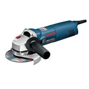 Угловая шлифмашина Bosch GWS 11-125 CI
