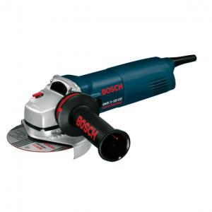 Угловая шлифмашина Bosch GWS 11-125 CIE (V)