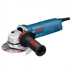 Угловая шлифмашина Bosch GWS 11-125 CIE (VSK)