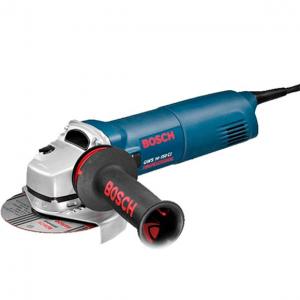 Угловая шлифмашина Bosch GWS 14-150 CI (VS)