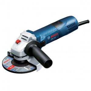 Угловая шлифмашина Bosch GWS 7-115