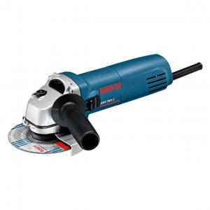 Угловая шлифмашина Bosch GWS 780 C
