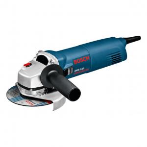 Угловая шлифмашина Bosch GWS 8-125