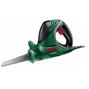 Ножовка столярная Bosch PFZ 500 E