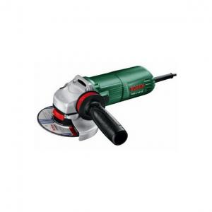 Угловая шлифмашина Bosch PWS 10-125 CE