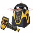 Ротационный лазер CST/berger ALHVD