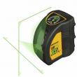 Линейный лазер CST/berger ILM XTG