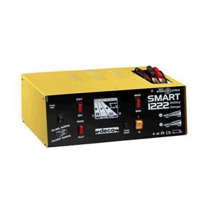 Зарядное устройство Deca CB. SMART 1222