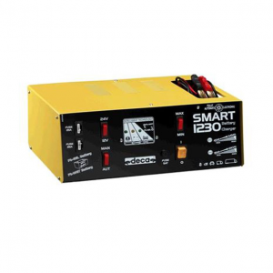 Зарядное устройство Deca CB. SMART 1230