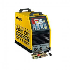 Зарядное устройство Deca CB. SMART 3300