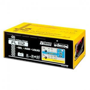Зарядное устройство Deca FL1112