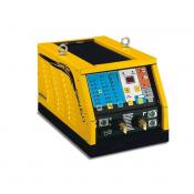 Аппарат контактной сварки Deca SW 60 400/50