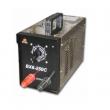 Сварочный трансформатор EDON ВХ6-300