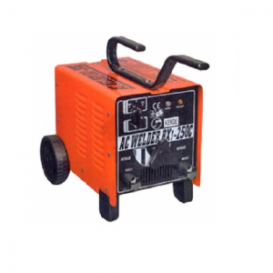 Сварочный трансформатор EDON ВХ1-250С