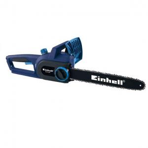 Электропила Einhell BG-EC 2040