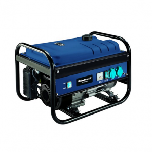 Бензиновый генератор Einhell BT-PG 2000