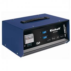 Зарядное устройство Einhell BT-BC 22 E