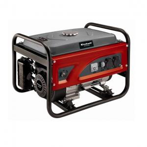 Бензиновый генератор Einhell RT-PG 2500