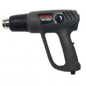 Фен промышленный Электромаш ФП-2000
