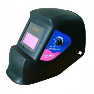 Сварочная маска FORTE MC-4000