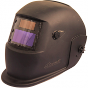 Сварочная маска хамелеон Optech S777А