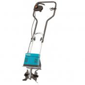 Электрокультиватор Gardena EH 600/20