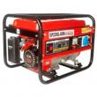 Бензиновый генератор GLENDALE GP2500L GEM