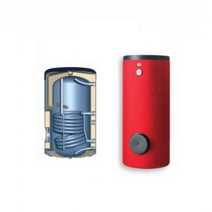 Комбинированный водонагреватель Gorenje KGV 200-1/AG