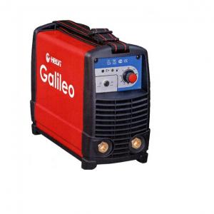 Сварочный инвертор Helvi Galileo 175