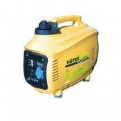 Инверторный генератор Huter DN2700