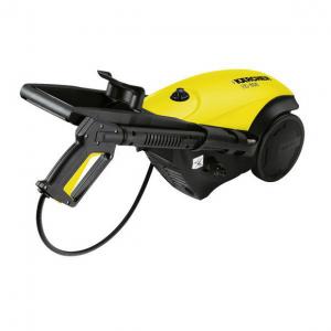 Очиститель высокого давления Karcher HD 605