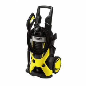 Очиститель высокого давления Karcher K 7.350