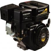 Бензиновый двигатель Kipor KG200