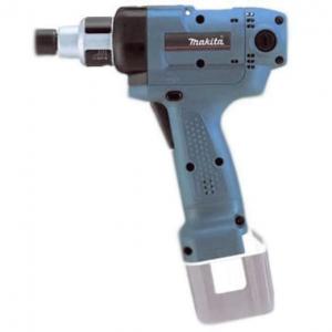 Аккумуляторный специальный шуруповерт Makita BFT040FZ