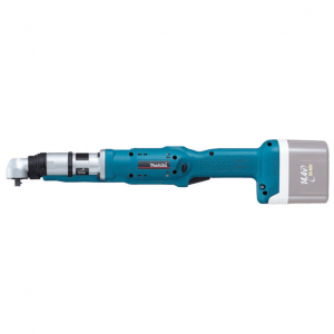 Аккумуляторный специальный шуруповерт Makita BFL080FZ