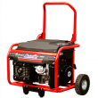 Бензиновый генератор MATARI S7990E