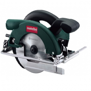 Дисковая пила Metabo KS 54 Euro/SP